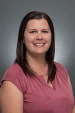 Image of Melissa Davidson