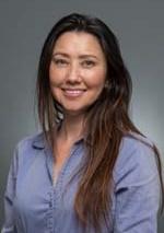 Image of Jinna Matzen